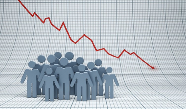 declin-demografic-11