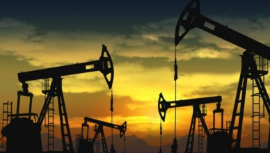 românia-petrol