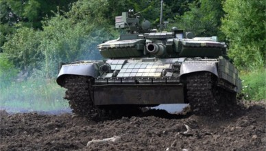 lviv_armored_plant_modernizes_ukrainian_t_64_mbts_92224800