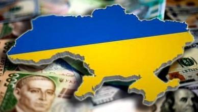 ukraine-b