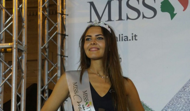 20190712-miss-italia-a-saronno-Iryna-Nicoli-miss-miluna-lombardia-2