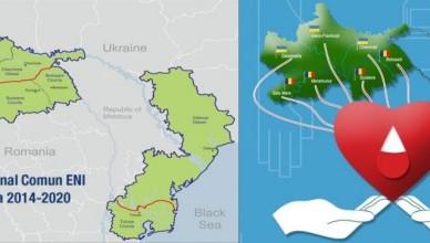 """Sucevenii-sunt-așteptați-să-doneze-sânge-în-cadrul-campaniei-""""Europa-pentru-TINE-Tu-pentru-VIAȚĂ-Fii-DONATOR""""-750x362"""