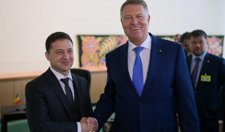 big_bilaterala_unga_ucraina_2