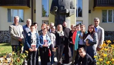 delegatii-din-ucraina-si-republica-moldova-la-huedin-cluj-127330