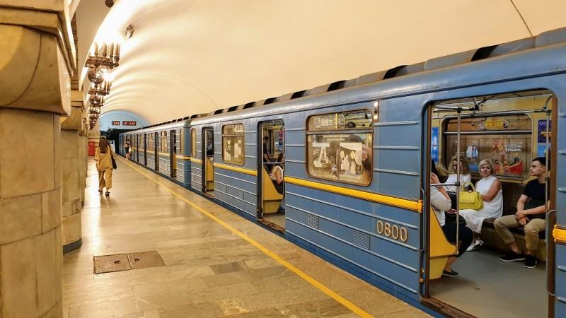 image-2019-09-12-23364850-0-metroul-din-kiev-7