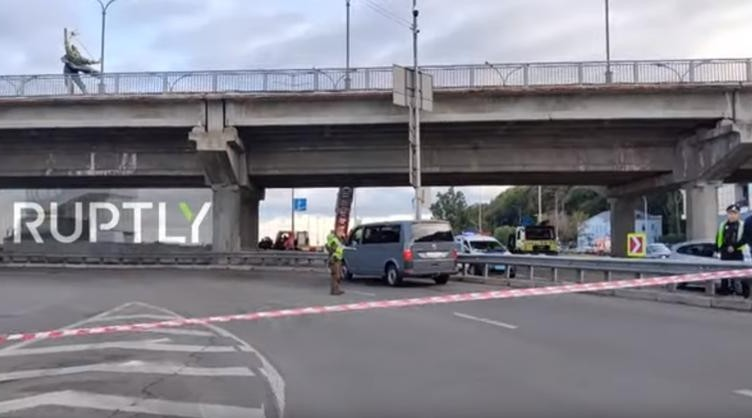 image-2019-09-18-23374537-41-incident-kiev