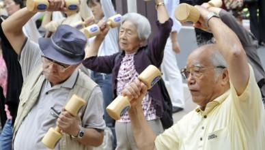 japonezi-gimnstica-batrani
