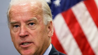 joe-biden-39995-1-raw