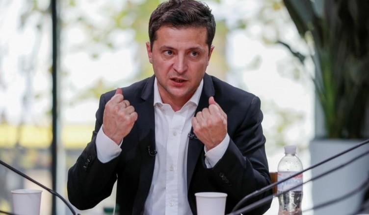2019-10-10t092433z_289111695_rc1f29fe9da0_rtrmadp_3_ukraine-president