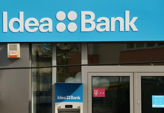 5-idea-bank-7316846-mediafax-foto-mihai-dascalescu