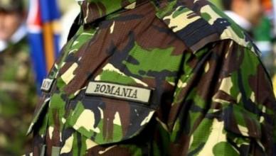 811253-1572265428-armata-romana-mai-buna-ca-cea-a-ungariei-si-bulgariei-dar-mult-sub-ucraina