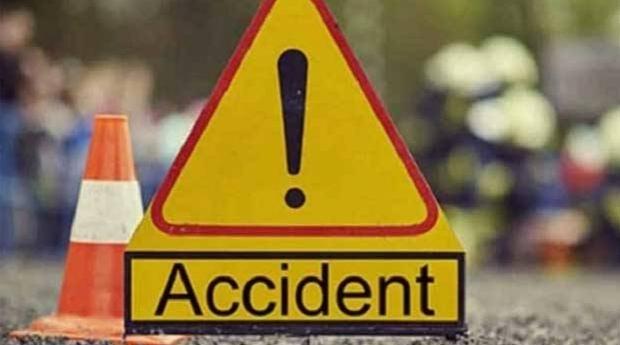 accident-1-251364_46016200