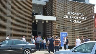 aeroport-avion-wizz-9