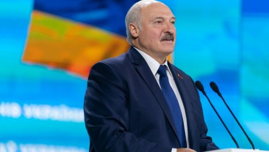 lukashenko-in-ukraine