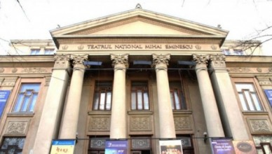 repertoriul-saptamanii-curente-la-teatrul-national-mihai-eminescu-28096-960x540-960x540-e1570459890191