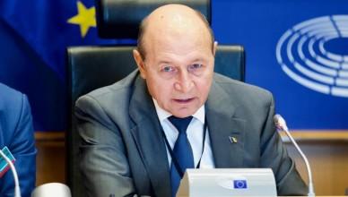 traian-basescu-parlamentul-european