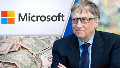 Bill-Gates-net-worth-how-much-money-Microsoft-founder-Windows-Main-IMAGE-771689