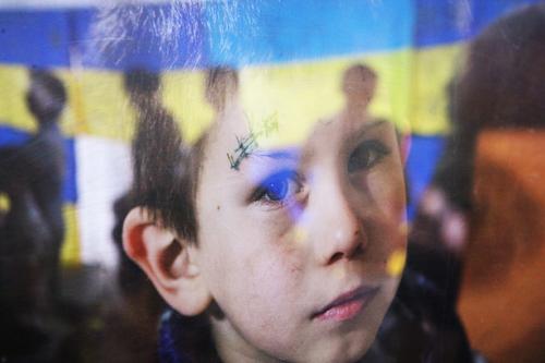 Diti-Donbas
