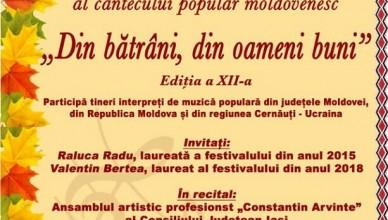 Festivalul-cantecului-popular-moldovenesc-Din-batrani-din-oameni-buni