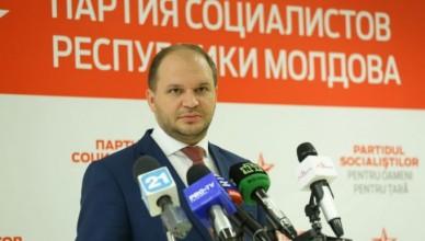 big-video-primarul-ales-al-chisinaului-ion-ceban-spune-ca-vorbeste-limba-moldoveneasca-1572890376