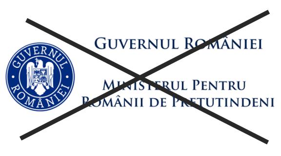 logo-ministerul-romanii-de-pretutindeni-576x320log