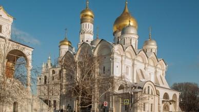 marea-schisma-lumii-ortodoxe-patriarhia-rusiei-rupe-comuniunea-arhiepiscopul-atena-elenilor-autocefalia-396274