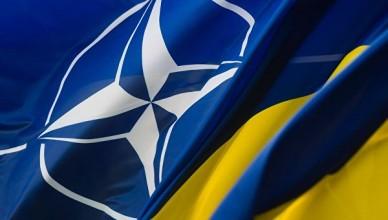 nato-ucraina