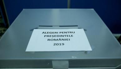 simulare-alegeri-prezidentiale-20193