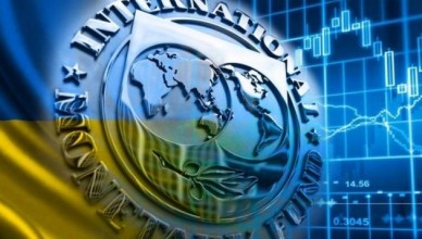 ucraina-fmi