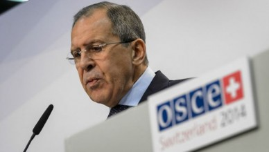 141205151754_osce_lavrov_ukraine_640x360_afp_nocredit