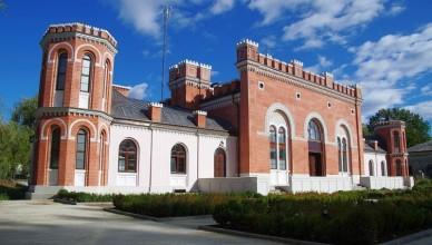 1577098576_1200px-sadgirska_synvgoga