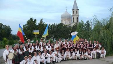Ismail-Festivalul-Folcloric-al-Romanilor-din-Ucraina-grup-600px