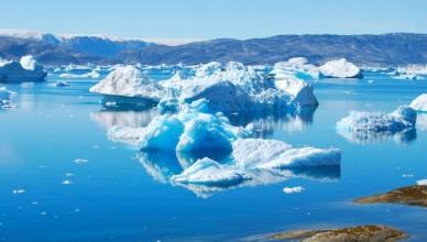Stratul-de-gheaţă-din-Groenlanda-se-topeşte-de-patru-ori-mai-repede-decât-în-2003-studiu-e1548860330604
