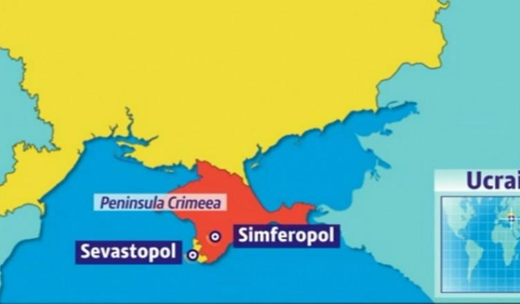 crimeea-1