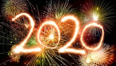 horoscop-pentru-anul-2020-pentru-trei-zodii-urmeaza-un-an-magic-1