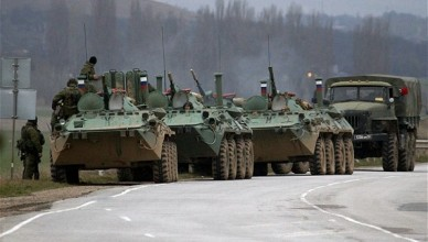 ukraine-tanks-tancuri
