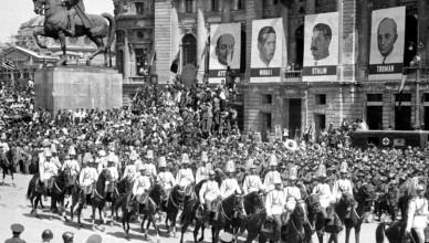 1-16-ianuarie-1945-romania-semneaza-compensatiile-datorate-uniunii-sovietice
