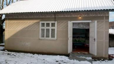 1578399332_ttu_vyzhnytzia1_070120