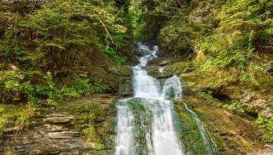 1579625065_bukovynski-smugarski-vodospady