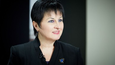 Foto_Ana_Guțu