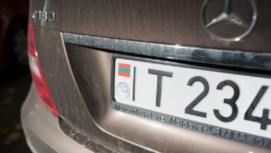 numar-transnistria
