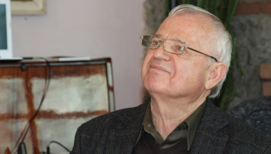 02-Gheorghe-Calamanciuc-la-75-ani-solo-IMG_9165