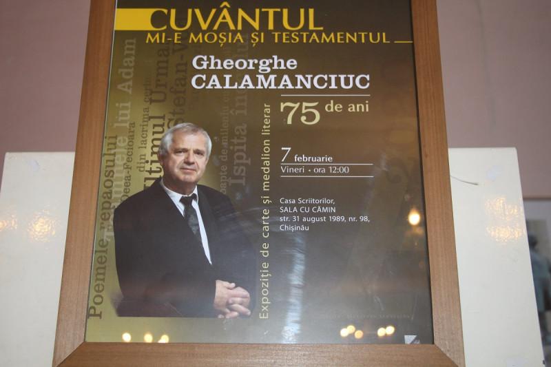 13-Gheorghe-Calamanciuc-poster-serata-de-creatie-la-US-7-febr-2020
