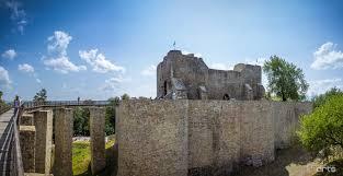 3 02 2020 LC site Cetatea Neamt 3