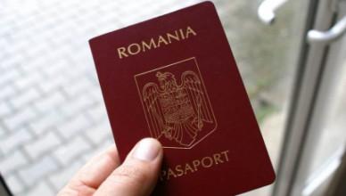 big-usr-ministerul-justitiei-nu-rezolva-complet-problemele-moldovenilor-care-au-ramas-fara-cetatenie-romana.png-818x490