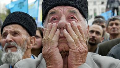 info-sud-est-tatari-crimeea