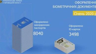 itUAQxyB1Pv2M2NkBIz1.r695x430
