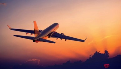 the_plane_flying_at_sunset_airliner_photography1_650x410