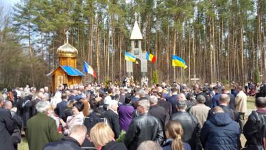 2016.04.01_ds_ucraina_img_4657