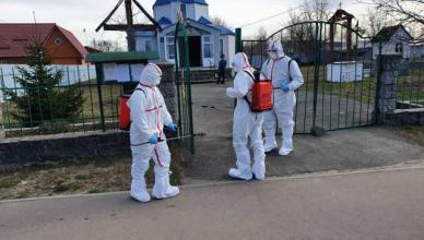 big-ucraina-cinci-enoriasi-au-apelat-la-medici-cu-febra-ridicata-dupa-ce-biserica-a-fost-vizitata-de-o-femeie-care-a-murit-ulterior-din-cauza-coronavirusului-1584177860